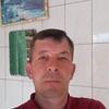 Юра, 43, г.Львов