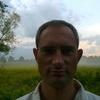 Иван Борисов, 40, г.Калининград