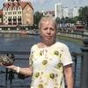 Екатерина, 59, г.Калининград