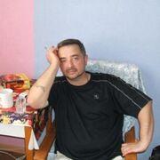 kostya 49 лет (Лев) хочет познакомиться в Желанном