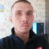 Dmitriy Babkevich, 34, Slantsy