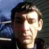 Александр, 31, г.Каменск-Шахтинский