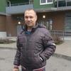 Serega, 34, г.Тирасполь