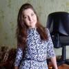 Светлана, 27, г.Пугачев