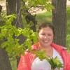 Светлана, 34, г.Борисоглебск