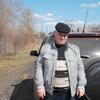 Володя, 55, г.Люберцы