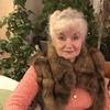 Лидия, 71, г.Тольятти