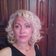 Ирина 48 лет (Скорпион) Борисов