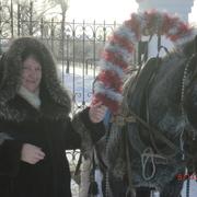 Любовь Михайловна, 62, г.Тобольск