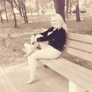 Кристина, 25, г.Приозерск