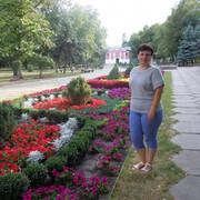 Екатерина из Светловодска желает познакомиться с тобой