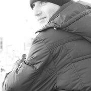 Дмитрий, 30 лет, Дева
