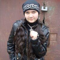 Olesya, 31 год, Козерог, Миасс