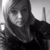 Marta, 22, г.Доброполье