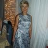 Светлана, 53, г.Береговой