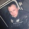 Игорь, 29, г.Торез