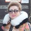 Алена, 45, г.Феодосия