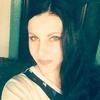 Вера, 26, г.Омск