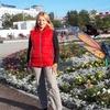 Ольга, 60, г.Тамбов