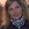 Марина, 37, г.Подольск