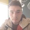 Илья, 24, Новомосковськ