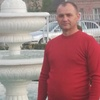анатолий, 48, г.Свалява