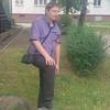ПАВЕЛ, 37, г.Минск