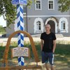 Алексей, 27, г.Локня