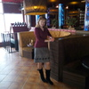 Ксения, 48, г.Киев