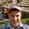 Тимофей, 36, г.Воронеж
