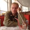 Андрей, 44, г.Полевской