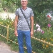 Виталий, 50, г.Калач-на-Дону