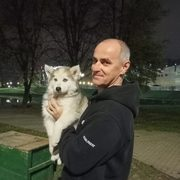 виталий 55 Смоленск