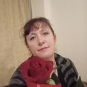 Наталья 41 Legnickie Pole
