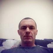 Иван 41 Новосибирск
