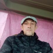 Начать знакомство с пользователем Алексей 40 лет (Лев) в Дмитриеве-Льговском