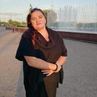 Татьяна, 47 лет, Близнецы, Санкт-Петербург