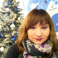 Ольга, 32 роки, Діва, Львів