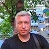 Сергей, 47, г.Казань