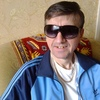 АЛЕКСАНДР Алексеевич, 30, г.Кемерово