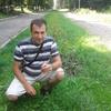 СЕРГЕЙ, 44, г.Бурштын