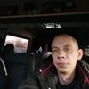 Алексей, 46, г.Гусь Хрустальный