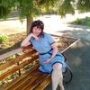 Маришка, 41, г.Переволоцкий