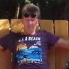 олег, 56, г.Джанкой