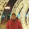 Sarapul Sarapul, 50, Izhevsk