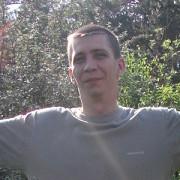 александр 40 Кемерово