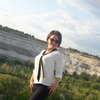 Марина, 46, г.Вольск
