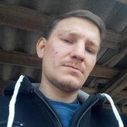 trioxyn, 30, г.Матвеев Курган