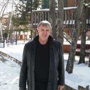 Мазур 81 Липецк