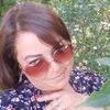Vika Zemskova, 32, г.Одесса